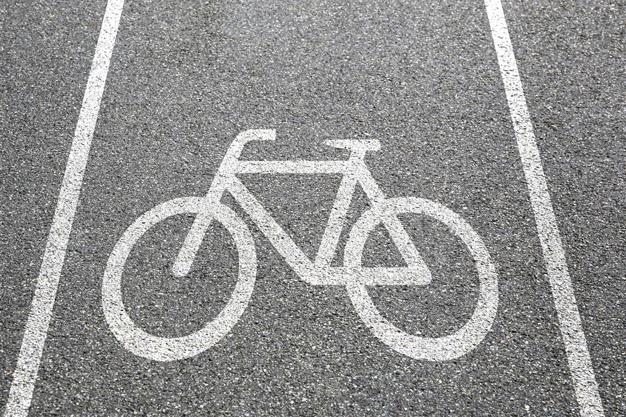 CitraLand Cibubur Bike Lane