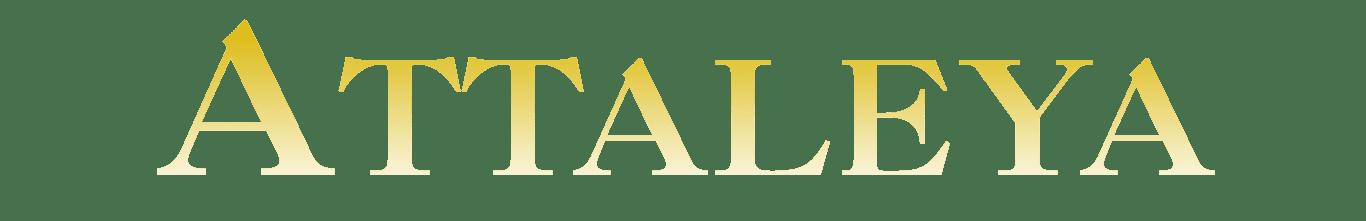 Type Attaleya