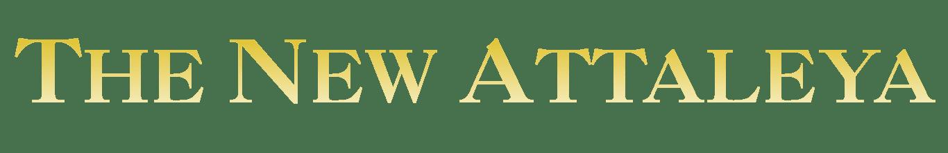 Type The New Attaleya